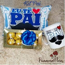 Kit Pai