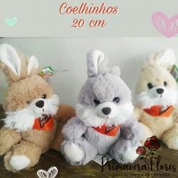Coelhinhos