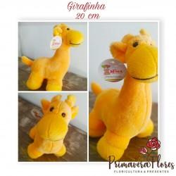 Girafinha PP