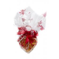 Coração De Serenata De Amor